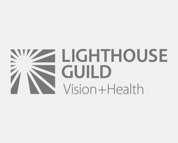 Lightnouse_Guild_Logo_Grid@2x