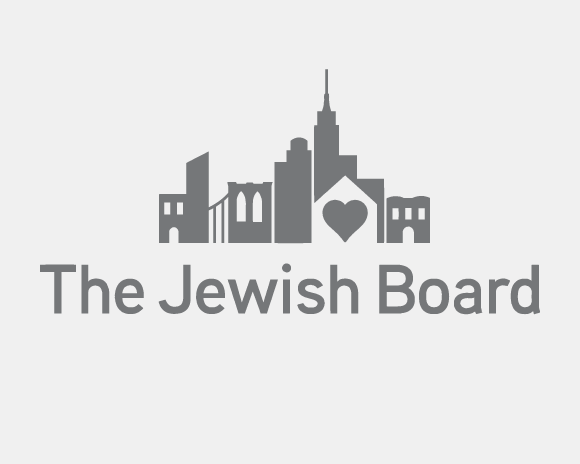 The_Jewish_Board_Logo_Grid@2x
