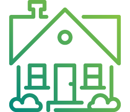 breen_electrical_residential_icon
