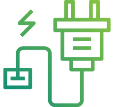 breen_electrical_services_icon_3