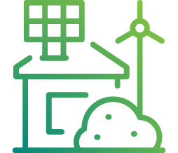 breen_electrical_sustainability_icon