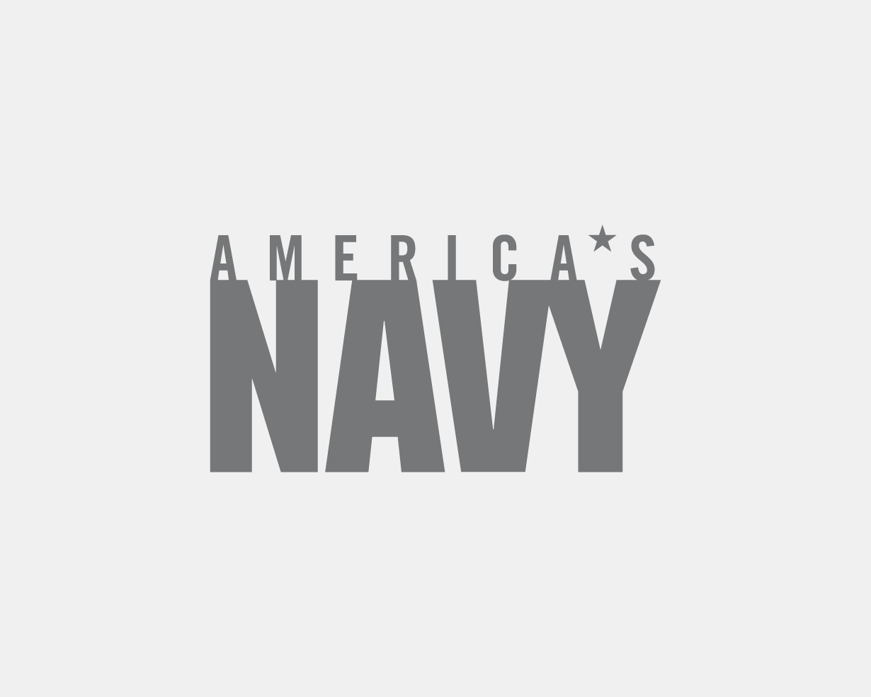 Breen_Electrical_Clients_Americas_Navy