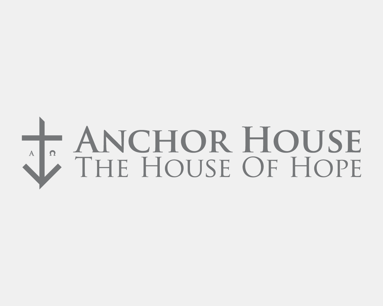 Breen_Electrical_Clients_Anchor_House