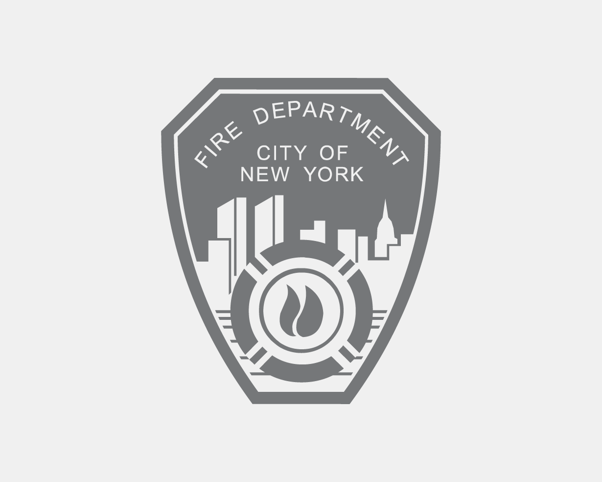 Breen_Electrical_Clients_FDNY