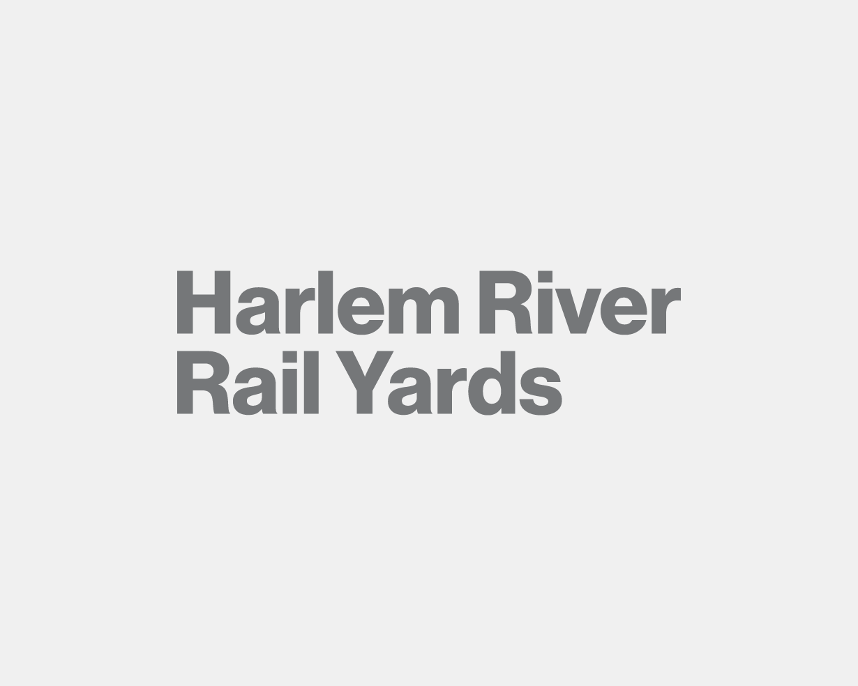 Breen_Electrical_Clients_Harlem_River