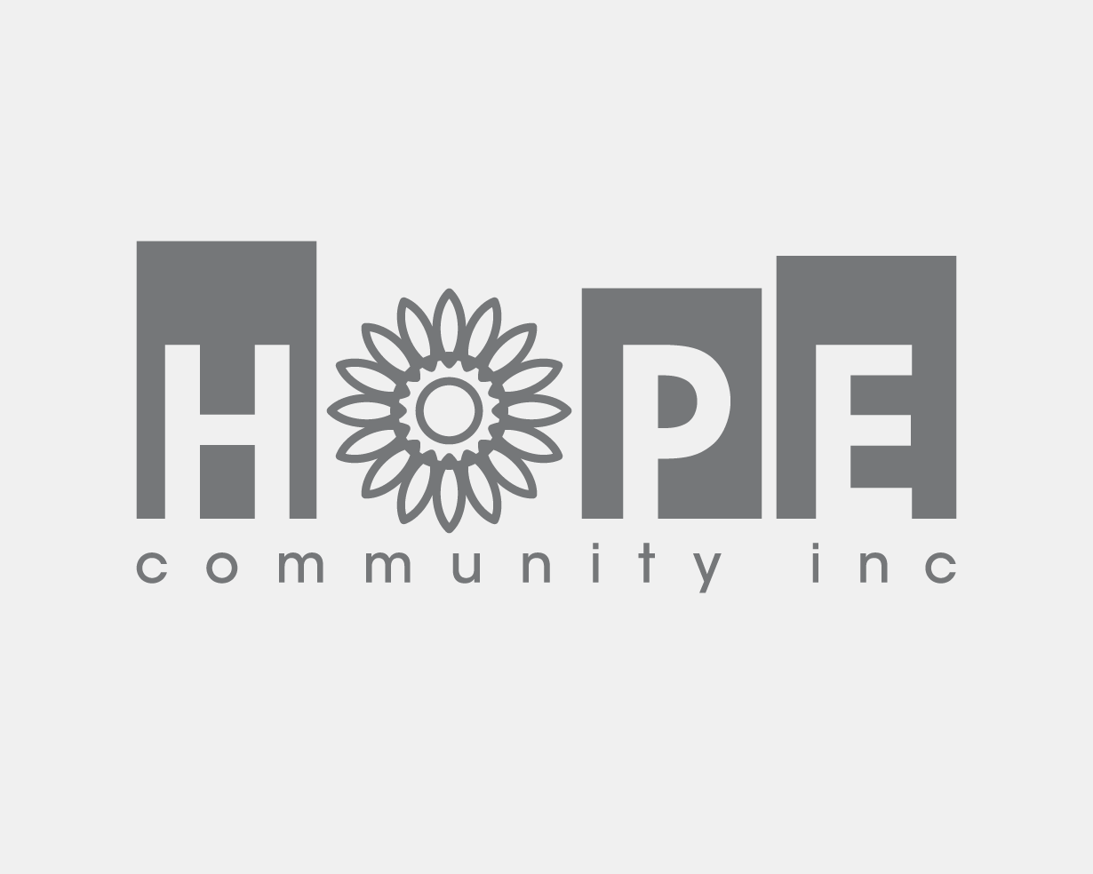 Breen_Electrical_Clients_Hope_Community
