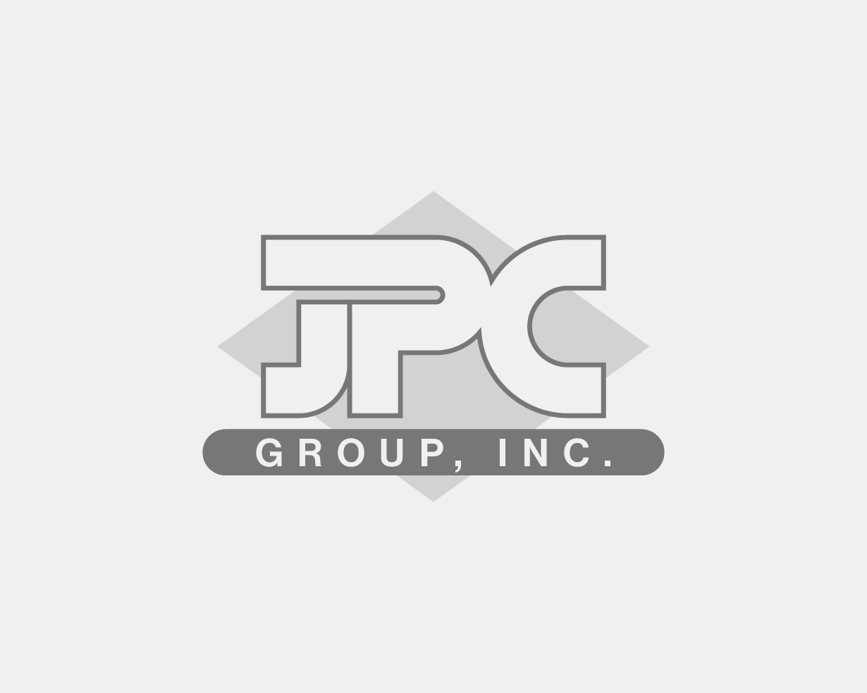 Breen_Electrical_Clients_JPC_Group