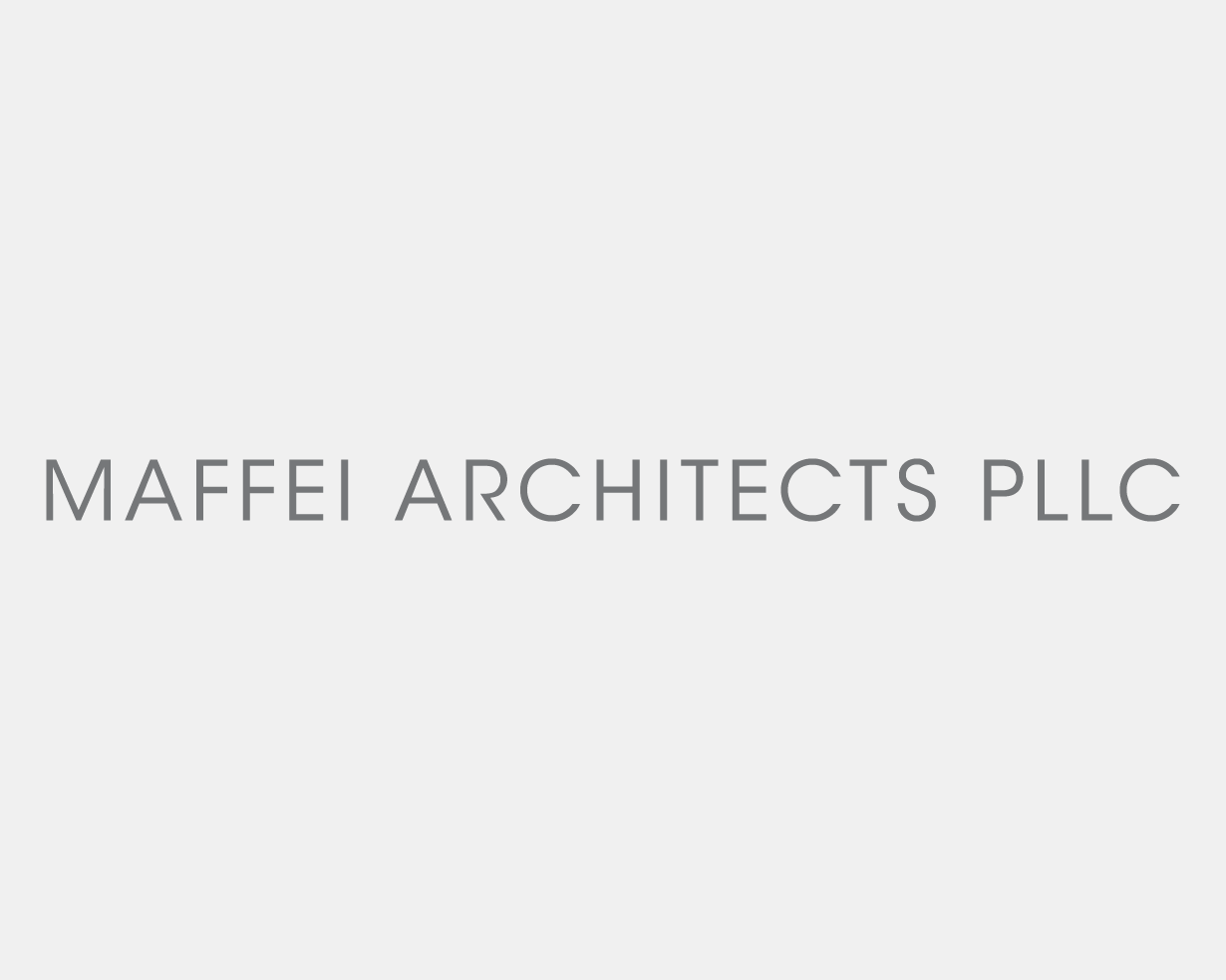 Breen_Electrical_Clients_Maffei_Architects