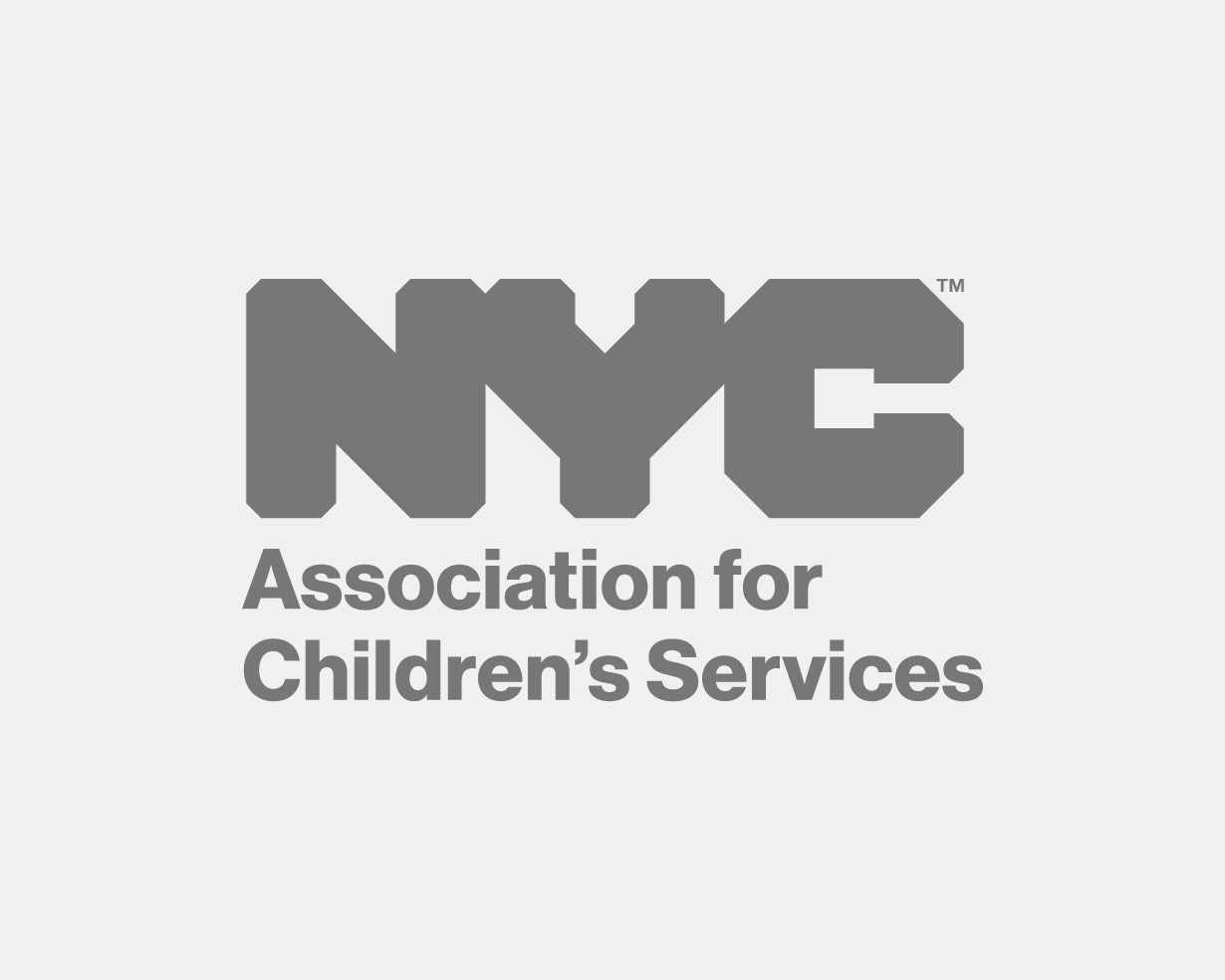 Breen_Electrical_Clients_NYC_AFCS