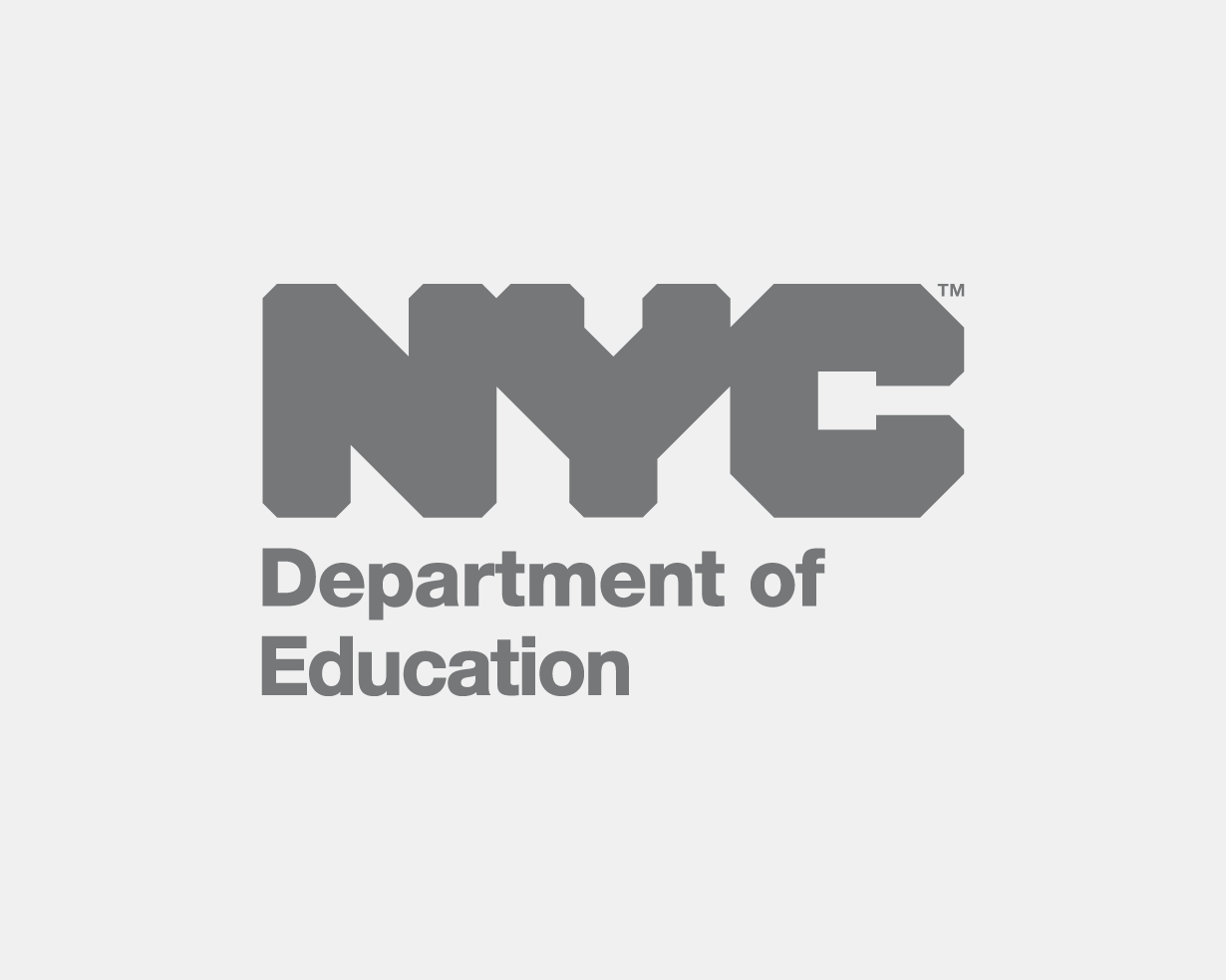 Breen_Electrical_Clients_NYC_DOE