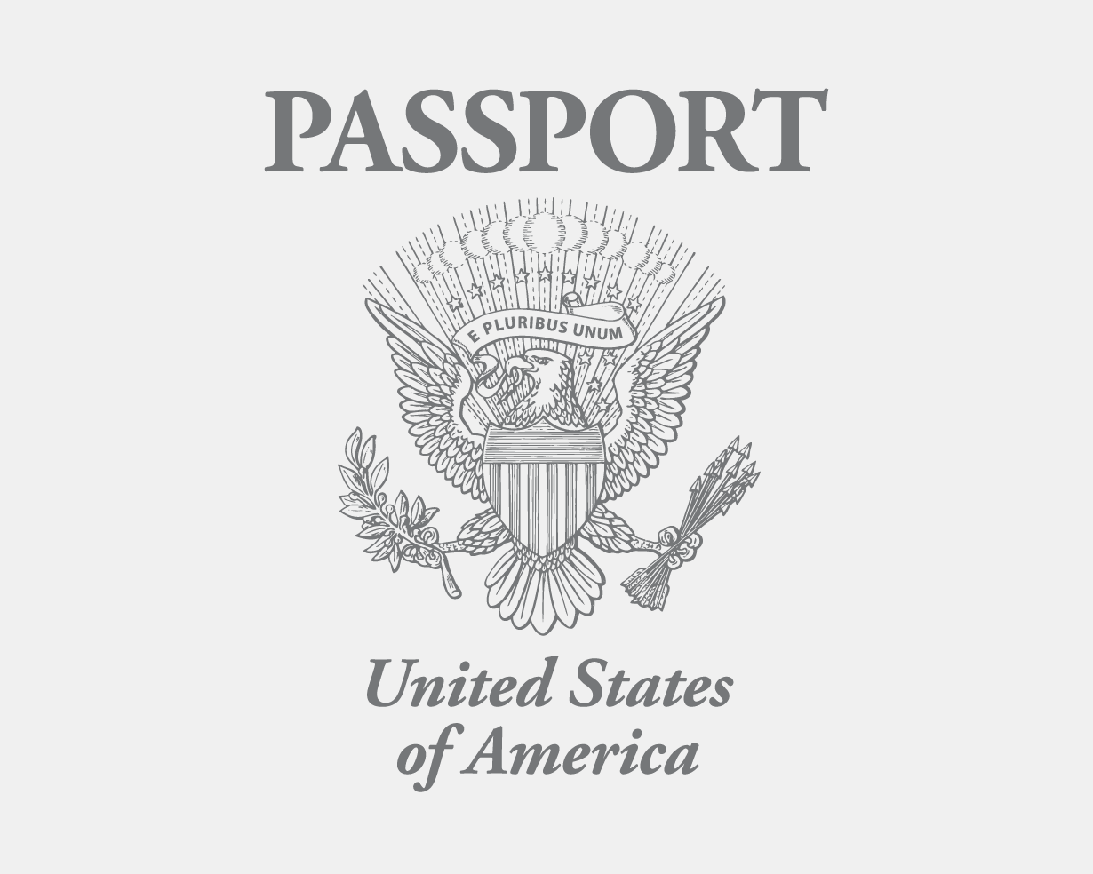 Breen_Electrical_Clients_US_Passport_Office