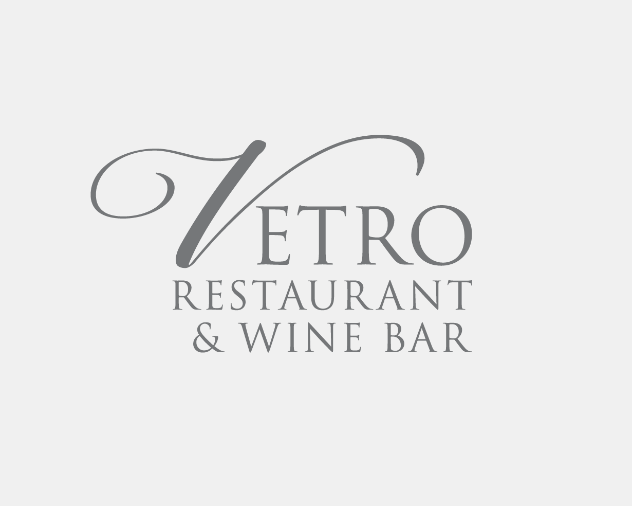 Breen_Electrical_Clients_Vetro